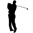 Critical Golf logo icon