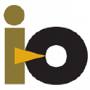 Critical IO LLC logo