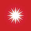 Critical Past LLC logo