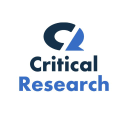 Critical Research, Inc. - Send cold emails to Critical Research, Inc.