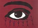 Critical Resistance logo icon