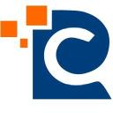 Critical River logo icon