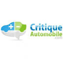 CritiqueAutomobile.com logo