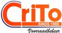 Crito Balans- en Adviesbureau logo
