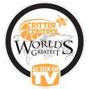 Critter Control logo icon