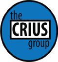 Crius Group, LLC logo
