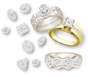 Read CR Jewelers Reviews