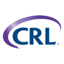 Clinical Reference Laboratory, Inc. logo