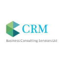 CRM Business Consulting Services on Elioplus