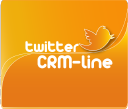CRM-line on Elioplus