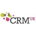 CRM-UK on Elioplus