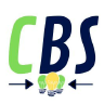 CRM Business Solutions logo