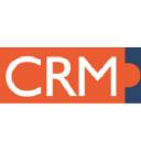 Crm Market logo icon