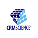 Crm Science logo icon