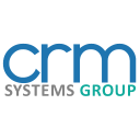 CRM Systems on Elioplus