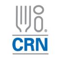 Crn logo icon