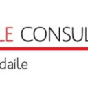 Croasdaile Consulting - Email Management logo