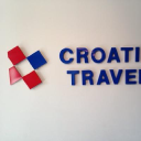 Croatia Travel Agency, Inc.