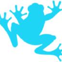 CrobitDesign logo