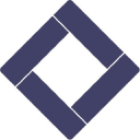 Crobox logo