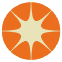 Crocker Communications logo