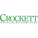 Crockett Facilities Services, Inc