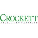 Crockett Facilities Services, Inc logo