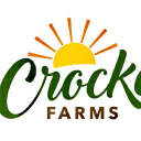 Crockett Farms, Inc logo