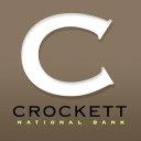 Crockett National Bank - Send cold emails to Crockett National Bank