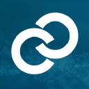 Crockford Carlisle Logo