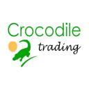 Read Crocodile Trading Reviews