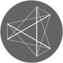 Croes Bouwtechnisch Ingenieursbureau logo