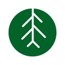 Crofarm logo icon