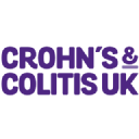 Crohn's & Colitis Uk logo icon