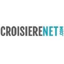 croisierenet.com logo icon