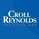 Croll Reynolds logo