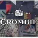 Crombie Concessions logo