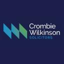 Crombie Wilkinson Solicitors LLP logo