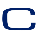 CROM - Send cold emails to CROM