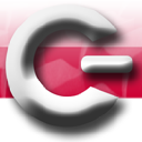 Cromel Computers logo