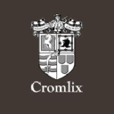 Cromlix Hotel, Perthshire logo