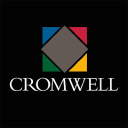 Cromwell Management logo icon
