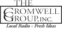 The Cromwell Group
