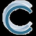 Cronan Real Estate Services, Inc. logo