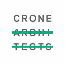 Crone logo icon