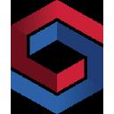 Croner logo icon