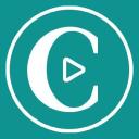 El Cronista logo icon