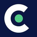 Cronitor logo