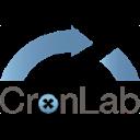 CronLab Ltd logo