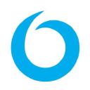 Cronoshare logo icon